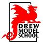 Drew Model