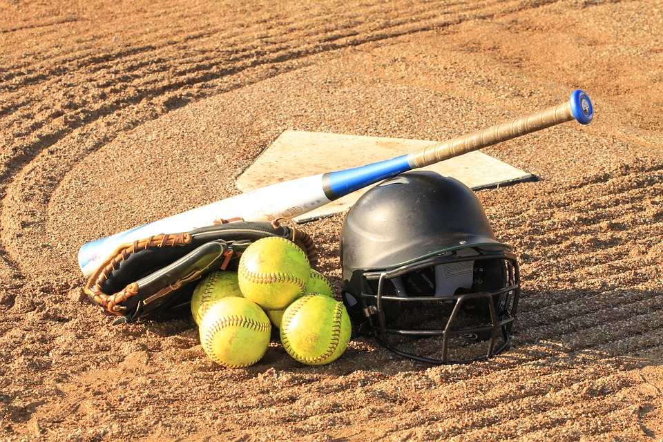 Learn to Play Baseball After School