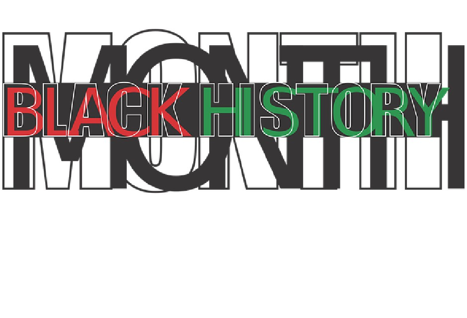 APS Celebrates Black History Month