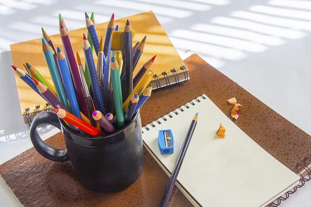 Grade Preparation Day – Friday, January 31st – No School