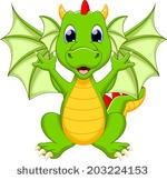 2018 catch a dragon reading adventure