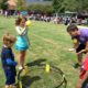 children playing with hoop (1)