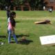 children playing toss (3)