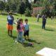 children playing toss (2)
