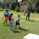 children playing toss (1)