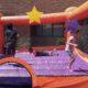 bouncy house (1)