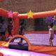 bounce house (2)