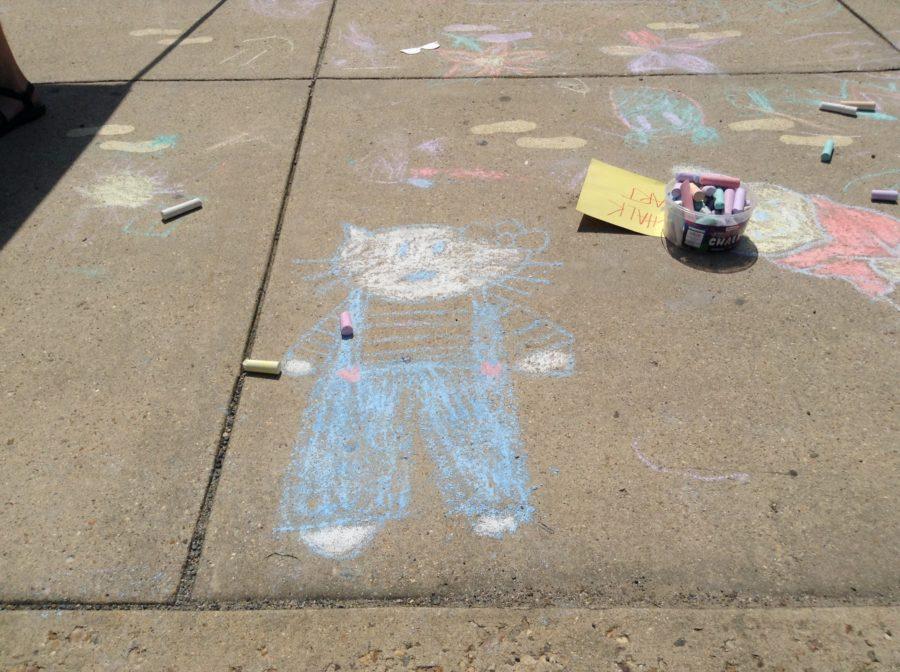 chalk picture (1)
