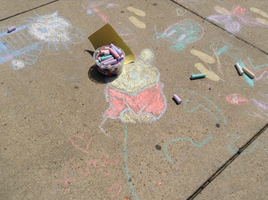 chalk picture (2)