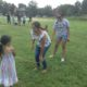 jumping rope (1)