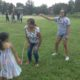 jumping rope (2)