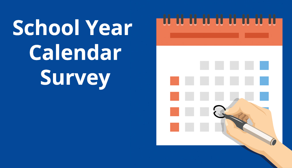 Share Your Feedback for the 2019-20 APS Calendar