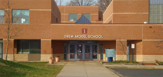Building Our School Community Meeting – Tuesday, March 26th