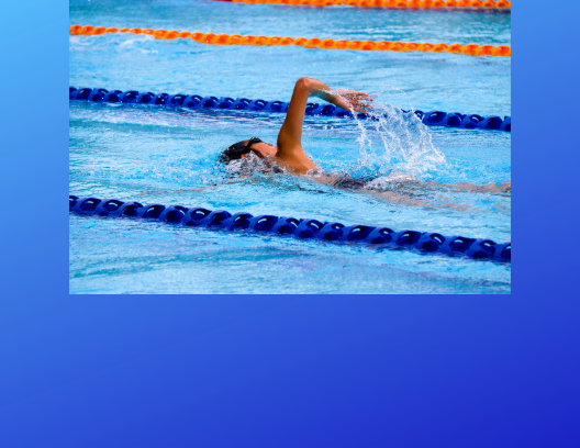Model & Montessori 3rd Grade Swimming Dates