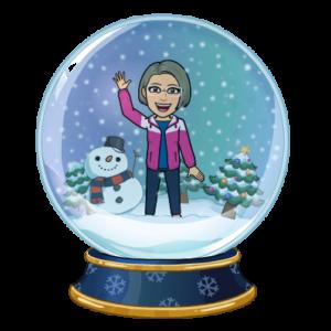 DS_in_a_snowglobe-removebg-preview