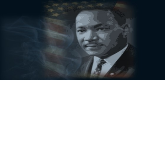 APS Honors – Martin Luther King, Jr.